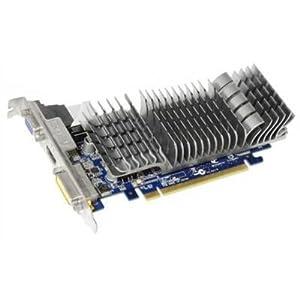 3x ASUS AMD Radeon HD 6450 EAH6450 SILENT//DI//1GD3 1GB PCIE DDR3 SDRAM