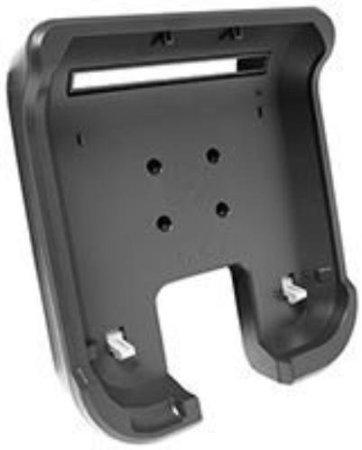 Brother mobile pa cm 4000 car mount ruggedjet 4 mobile printer for Michaels crafts bridgewater nj