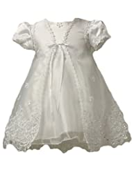 KID Collection Baby Girls Elegance B561