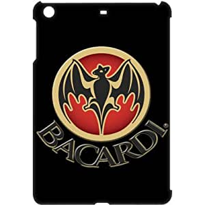 Crackndeal 9ALCIMINI Back cover for Apple iPad Mini 2 & Apple iPad Mini 3, (Multi-coloured)