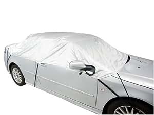 2000 - 2006 BMW 330Ci Convertible(E46) Top Cover