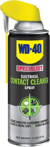 wd-40-300083-specialist-electrical-contact-cleaner-spray-11-oz-pack-of-1
