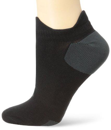 ASICS-Nimbus-Classic-Low-Cut-Socks