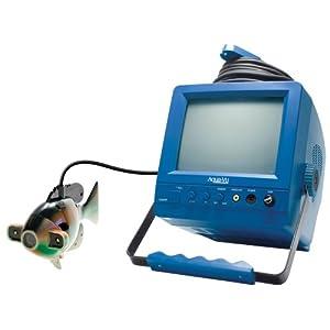 Aqua Vu Av700 Fish Camera With Ice Pod