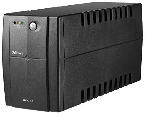 trust-600-va-ups-power-supply