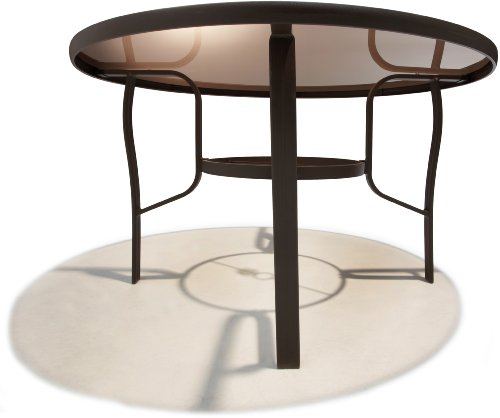 Dining Table Strathwood Dining Table