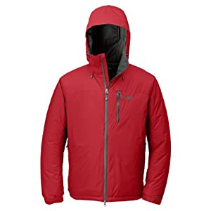 Buy Outdoor Research Mens Chaos Jacket by Outdoor Research