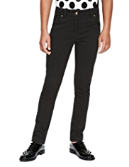 Autograph Cotton Rich Super Skinny Jeans