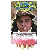 Billy Bob Teeth - Assorted Styles