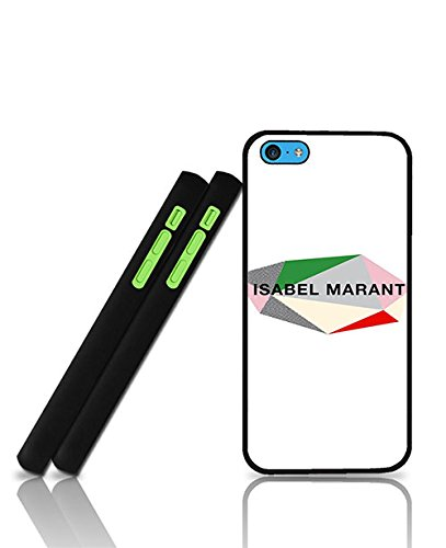 unique-isabel-marant-handyhulle-furapple-iphone-5c-brand-isabel-marant-apple-iphone-5c-zuruck-schutz