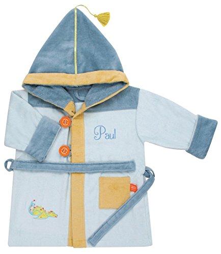 peignoir-4-6-ans-dragon-bleu-loiseau-bateau-a-personnaliser-au-prenom-de-votre-enfant