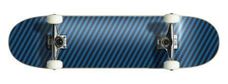 Blank Skateboard Complete Skateboard Complete Deck