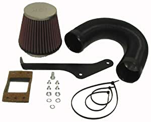 K&N 57-0206 Performance Kit BMW 3 E36 318I