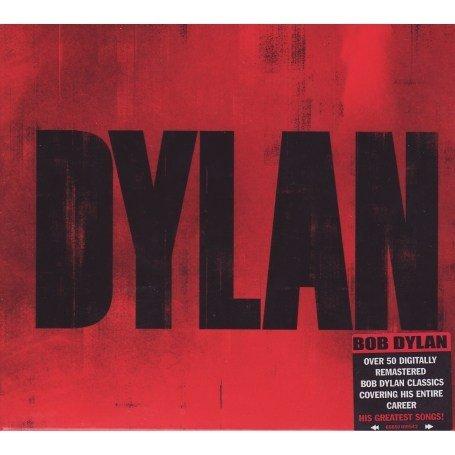 Bob Dylan - MTV Unplugged - Bob Dylan - Lyrics2You