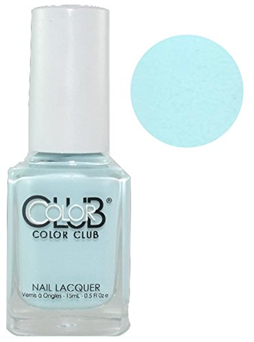 color-club-vernis-unas-collec-midnight-muse-astro-naughty