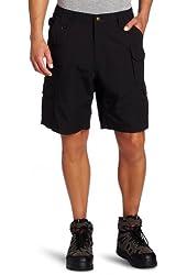 5.11 Tactical #73287 Men's TacLite Shorts