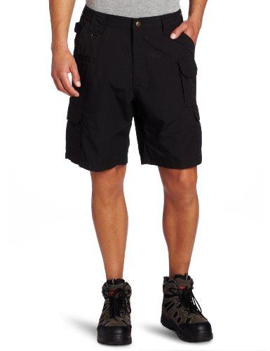 5.11 #73287 Men'S Taclite Shorts (Black, 38)
