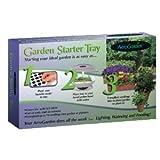 AeroGarden Garden Starter Tray