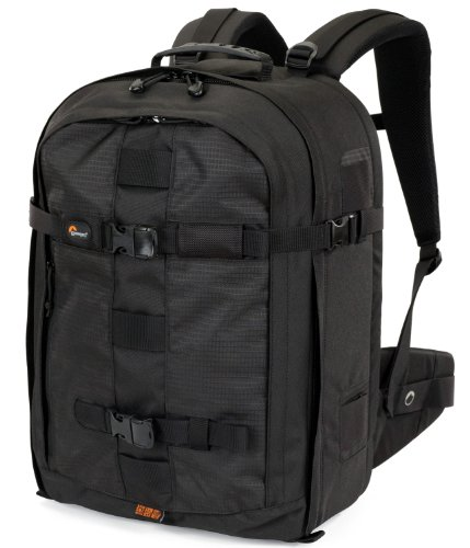 Lowepro Pro Runner 450AW Photo Backpack