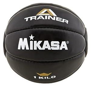 Mikasa Hungarian Heavy Weight 1 Kilo Training Ball