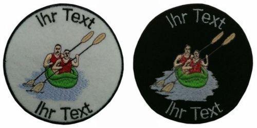 kanu-canotage-patch-avec-texte-desire-patch-8cm-168-1
