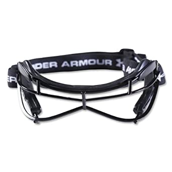 Under Armour Illusion Goggle by Under Armour