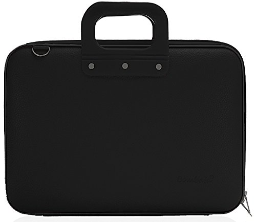 bombata-all-black-limited-edition-13-inch-briefcase-one-size-black