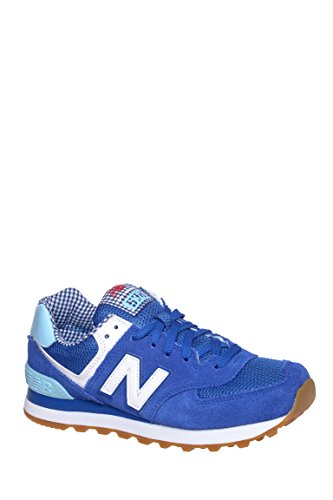 WL574SPB Low Top Sneaker
