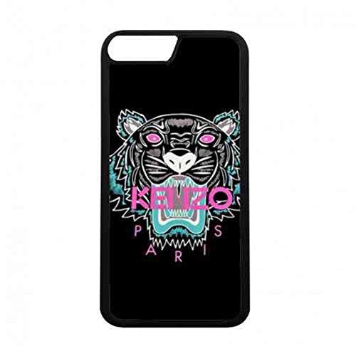 luxury-brand-kenzo-tigre-coque-pour-apple-iphone-7kenzo-logo-brand-etui-pour-telephoneetui-folio-ken