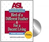 img - for Asl Literature Series book / textbook / text book