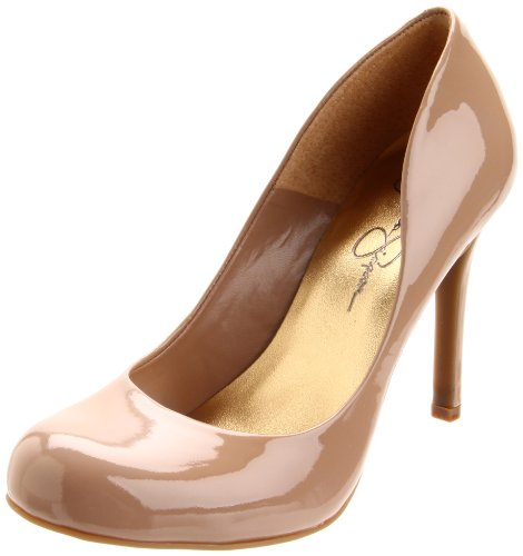 jessica-simpson-womens-calie-pumpnude-patent8-m-us