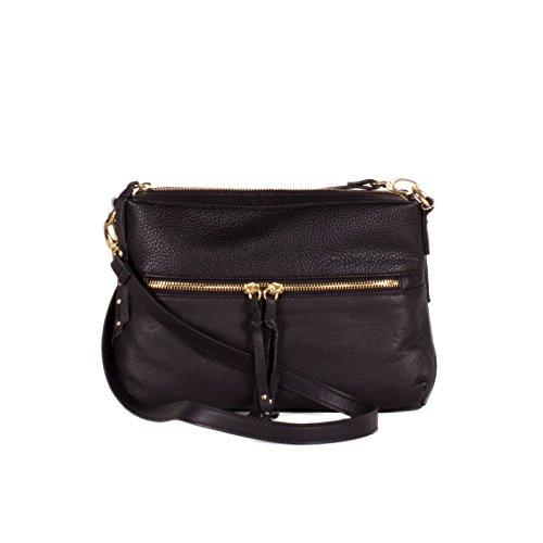 olivia-joy-liv-women-handbag-bloc-leather-crossbody-shoulder-bag-black