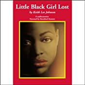 Little Black Girl Lost | [Keith Lee Johnson]