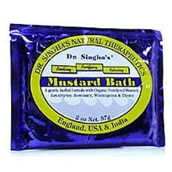 dr-singhas-natural-therapeutics-mustard-bath-2-oz-5-pack-by-dr-singhas