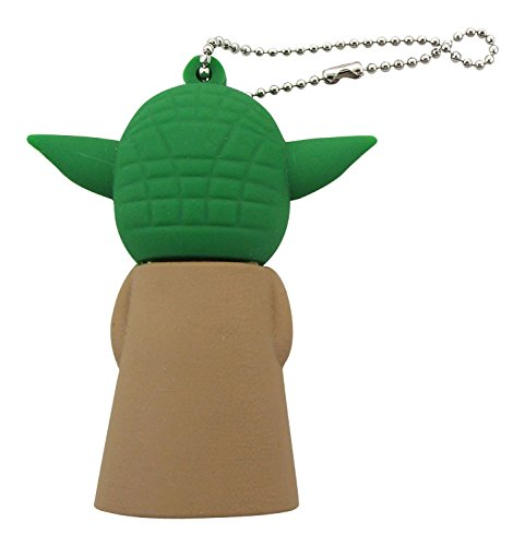 Star-Wars-Yoda-USB-Flash-Drive-32GB-by-P46-Digital