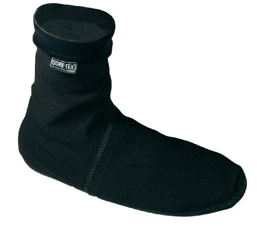Gore Bike Wear GT II Socks