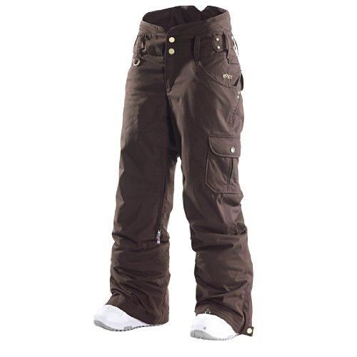 roxy-pantalon-de-snowboard-ski-roxy-4141511-limited-edition-10-k-snowboard-ski-roxy-torah-bright-fem