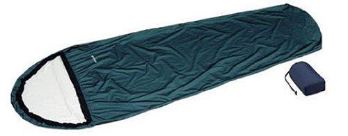 モンベル 寝袋 ブリーズドライテックU.L.スリーピングバッグカバー バルサム