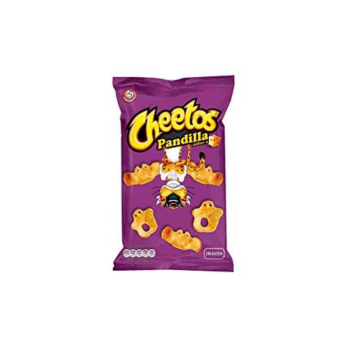 matutano-cheetos-pandilla-bolsa-61-g