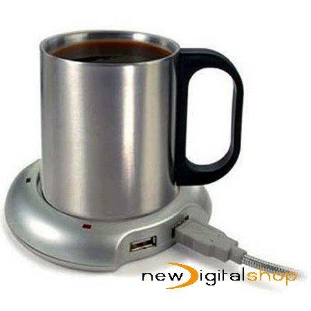 non-usb-coffee-tea-cup-warmer