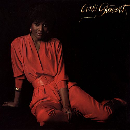 Amii Stewart-Amii Stewart-(FTG-426)-Remastered-CD-FLAC-2015-WRE Download