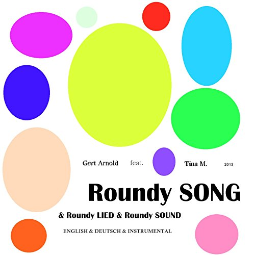 roundy-englische-version