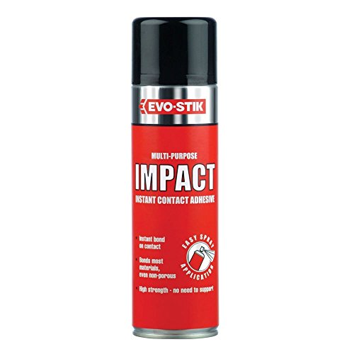 impact-multi-purpose-instant-contact-adhesive-spray-500ml