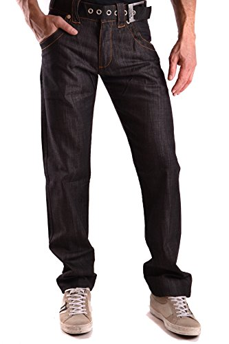 dirk-bikkembergs-herren-mcbi097002o-schwarz-baumwolle-jeans