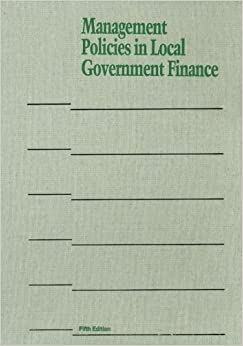 financial problems in local government Find assistance programs and financial help from government as well as local organizations  the government financial assistance  health and safety issues that.