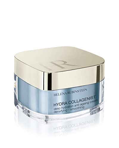 Helena Rubinstein Crema Facial de Día Hydra Collagenyst 50 ml