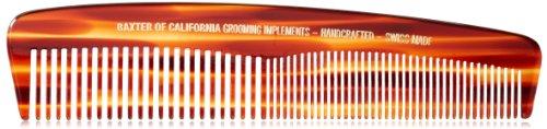 baxter-of-california-pocket-comb