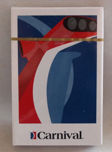 carnival-cruise-lines-sealed-deck-of-playing-cards