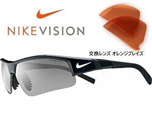 NIKE ナイキ スポーツサングラス トレーニング・野球 SHOW X2 PRO ショー プロ EV0678 カラー001