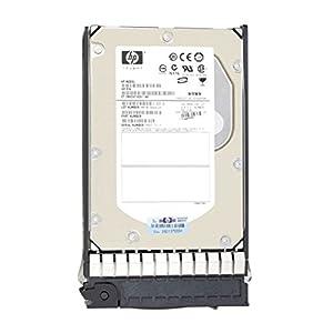 HP 693648-B21 - 1.2TB 2.5